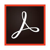 Adobe Acrobat_Logo