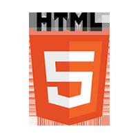 HTML5/CSS3_Logo