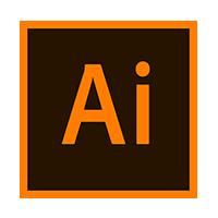 Adobe Illustrator_Logo