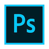 Adobe Photoshop_Logo