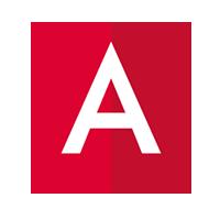 Angular JS_Logo