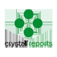 Crystal Reports_Logo