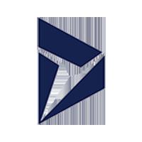 Dynamics CRM/365_Logo