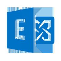 Exchange Server_Logo