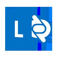 Lync Server_Logo