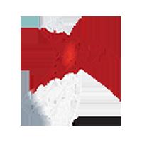 SQL Server_Logo