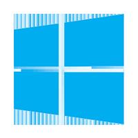 Windows 10/8/7_Logo
