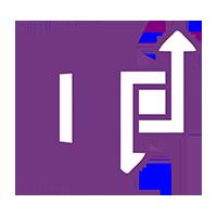 InfoPath_Logo