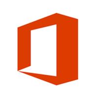 Office 2016_Logo