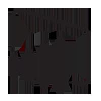 Power Bi_Logo