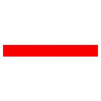 Oracle Primavera_Logo