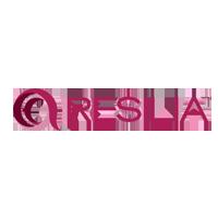RESILIA_Logo