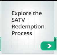 SATV Redemption Process