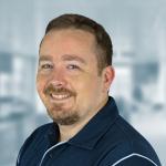 Excel Instructor - Steve