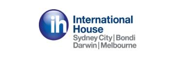 IH Sydney Group