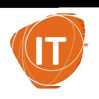 Information Technology_Logo