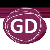 Graphic Design_Logo