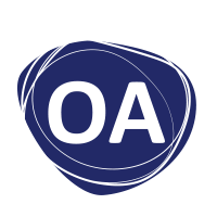Office Applications_Logo