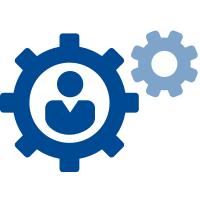 Learning & Development_Logo