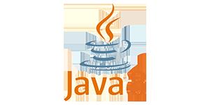 Java8 logo